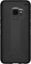 Speck Galaxy S9 Presidio Grip Case