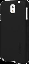 Incipio Galaxy Note 3 PlexFolio