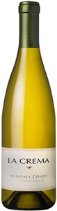 Summit Fine Wines La Crema Sonoma Coast Chardonnay 750ml
