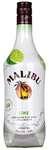 Corby Spirit & Wine Malibu Lime 750ml