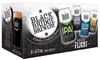 Black Bridge Brewery Black Bridge Tasters Flight 3784ml