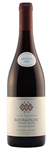 PMA Canada Pierre Andre Bourgogne Rsv Pinot Noir 750ml