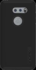 Incipio Lg V30/V30 Plus Dualpro Case