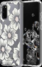 Incipio Galaxy S20 Hardshell Case