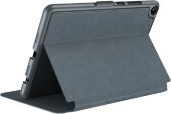 Speck Zenpad Z8s Balance Folio Case
