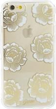 Sonix iPhone 6/6s Plus Clear Coat