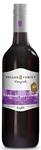 Andrew Peller Peller Family Vineyards Cabernet Sauvignon Light 750ml