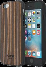 Kate Spade iPhone 6/6s Plus Jack Spade Wood Case