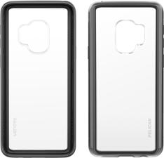 Pelican Galaxy S9 Adventurer Case