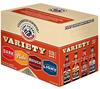 Set The Bar Fort Garry Variety Pack 4092ml