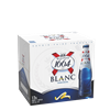 Wett Sales & Distribution 12B Kronenbourg 1664 Blanc 3960ml