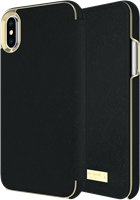 Incipio iPhone X Kate Spade New York Folio Case