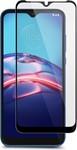 Blu Element Moto E Tempered Glass Screen Protector