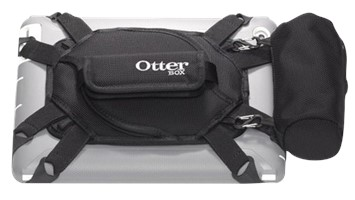 """OtterBox Otterbox Utility Latch II 7"""""""