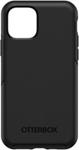 OtterBox iPhone 11 Pro Symmetry Case