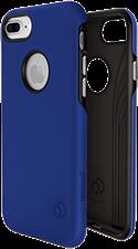 Nimbus9 iPhone 8/7/6s/6 Plus Cirrus Dual Layer Case
