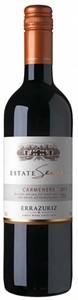 Philippe Dandurand Wines Errazuriz Estate Carmenere 750ml