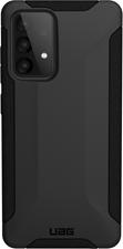 UAG Urban Armor Gear - Scout Case - Samsung Galaxy A52 / Galaxy A52 5G