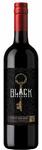 Andrew Peller Black Cellar Whisky Oak Aged Shiraz Cabernet 750ml