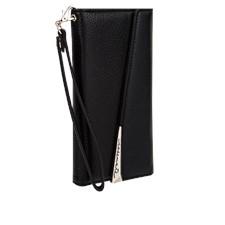 Case-Mate iPhone 8/7/6s/6 Leather Wristlet Folio Case