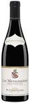 Philippe Dandurand Wines Les Meysonniers 750ml