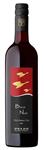 Pelee Island Winery Pelee Island Reserve Baco Noir VQA 750ml