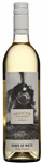 Monte Creek Ranch Winery Hands Up White 750ml