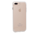 CaseMate iPhone 8 Plus/7 Plus/6s Plus/6 Plus Naked Tough Case
