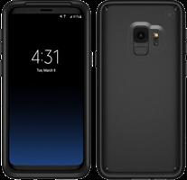 Speck Galaxy S9+ Presidio Ultra Case