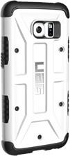 Galaxy S7 Urban Armor Gear UAG Composite Case