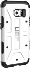 Galaxy S7 Urban Armor Gear UAG Composite Case