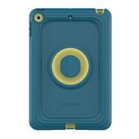 OtterBox - iPad Mini 5 (2019) Easygrab Case
