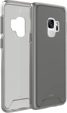 Nimbus9 Galaxy S9 Vapor Air 2 Clear Case