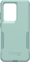 OtterBox Galaxy S20 Ultra Commuter Case
