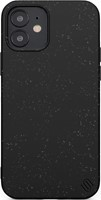Uunique London iPhone 12 Mini Nutrisiti Eco Back Case