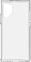 OtterBox Otterbox - Note 10+ Symmetry Clear Case