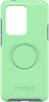OtterBox Galaxy S20 Ultra Otter + POP Symmetry Series Case