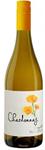 Philippe Dandurand Wines Duboeuf Flower Chardonnay IGP 750ml