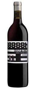 Philippe Dandurand Wines Charles & Charles Cabernet Syrah 750ml