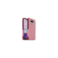 OtterBox Commuter Lite Case For LG K8x / Phoenix 5 / Aristo 5 / Risio 4 / K31