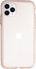 BodyGuardz iPhone 11 Pro Max Ace Pro 3 Case