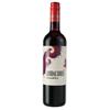 Arterra Wines Canada Bodacious Smooth Red 750ml