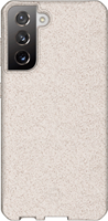 Feronia Bio Fernia Bio Galaxy S21 Terra Biodegradable Case