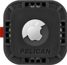 Pelican - Apple Airtag Protector Sticker Mount