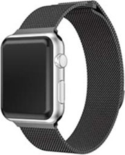 Uunique London Apple Watch 44/42mm Spectra Watch Band
