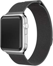 Uunique Apple Watch 44/42mm Spectra Watch Band
