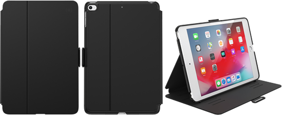 "Speck iPad mini 7.9"" Balance Folio"
