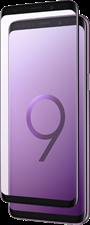 zNitro Galaxy S9+ Nitro Glass