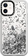 Casetify iPhone 12 mini Glitter Case