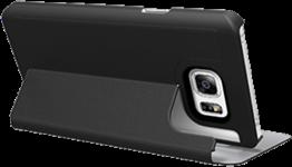 Incipio Galaxy Note 5 Lancaster Case
